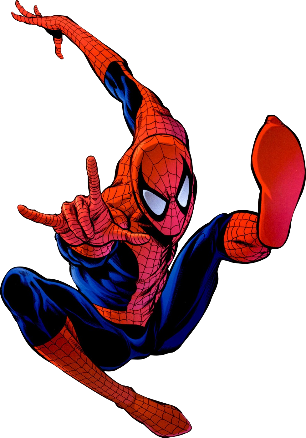 978x1400 Spider Man Spiderman, Spider Man And Spider