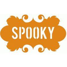 236x236 Black Halloween Owl Miss Kate Cuttables