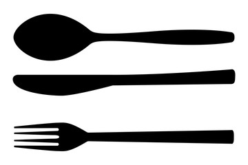 360x240 Search Photos Fork And Spoon