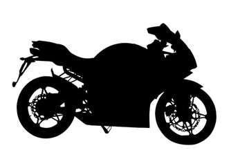 360x240 Search Photos Symbol, Category Transportation Gt Roads Gt Motorcycle