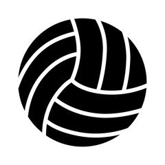 240x240 Search Photos Category Sports Gt Team Sports Gt Volleyball