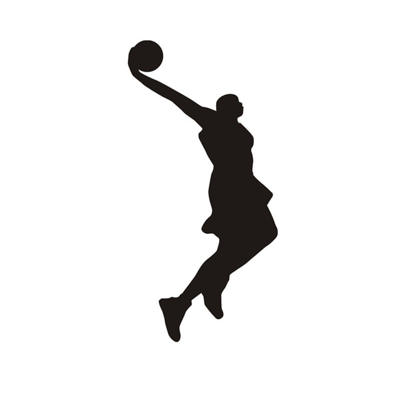 800x800 Buy Basketball Silhouette And Get Free Shipping