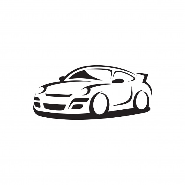 626x626 Car Vector Vectors, Photos And Psd Files Free Download