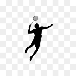 260x260 Sports Silhouettes Png Images Vectors And Psd Files Free