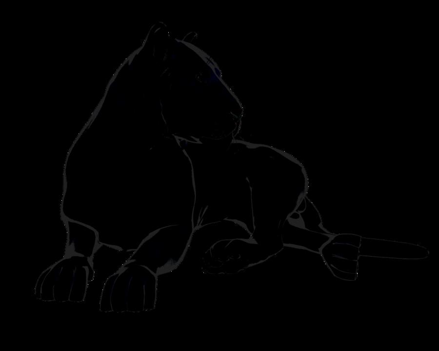 900x720 Free Sports Silhouettes Clip Art