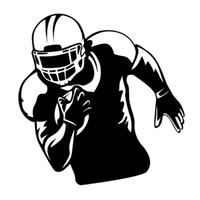 200x200 Shop Sports Decals Football Uk Sports Decals Football Free