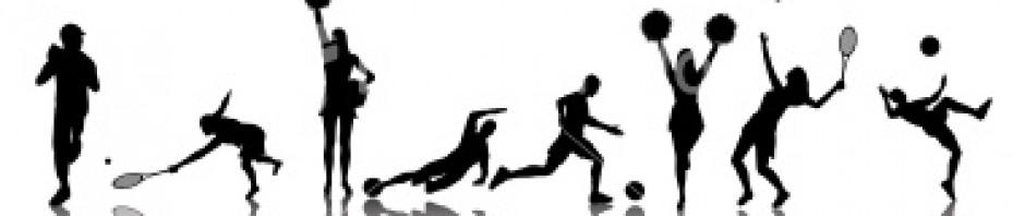 940x198 Sports Nyp Sports's Blog