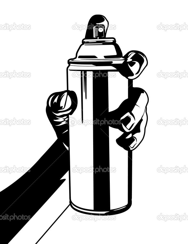 791x1024 Spray
