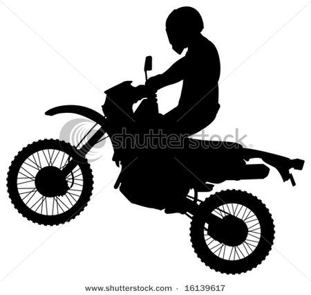 450x426 37 Best House Of Dirt Images On Dirt Biking, Dirt
