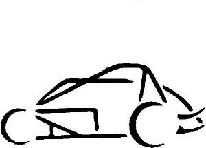 300x215 Top Wingless Sprint Car Clip Art Images For Tattoos