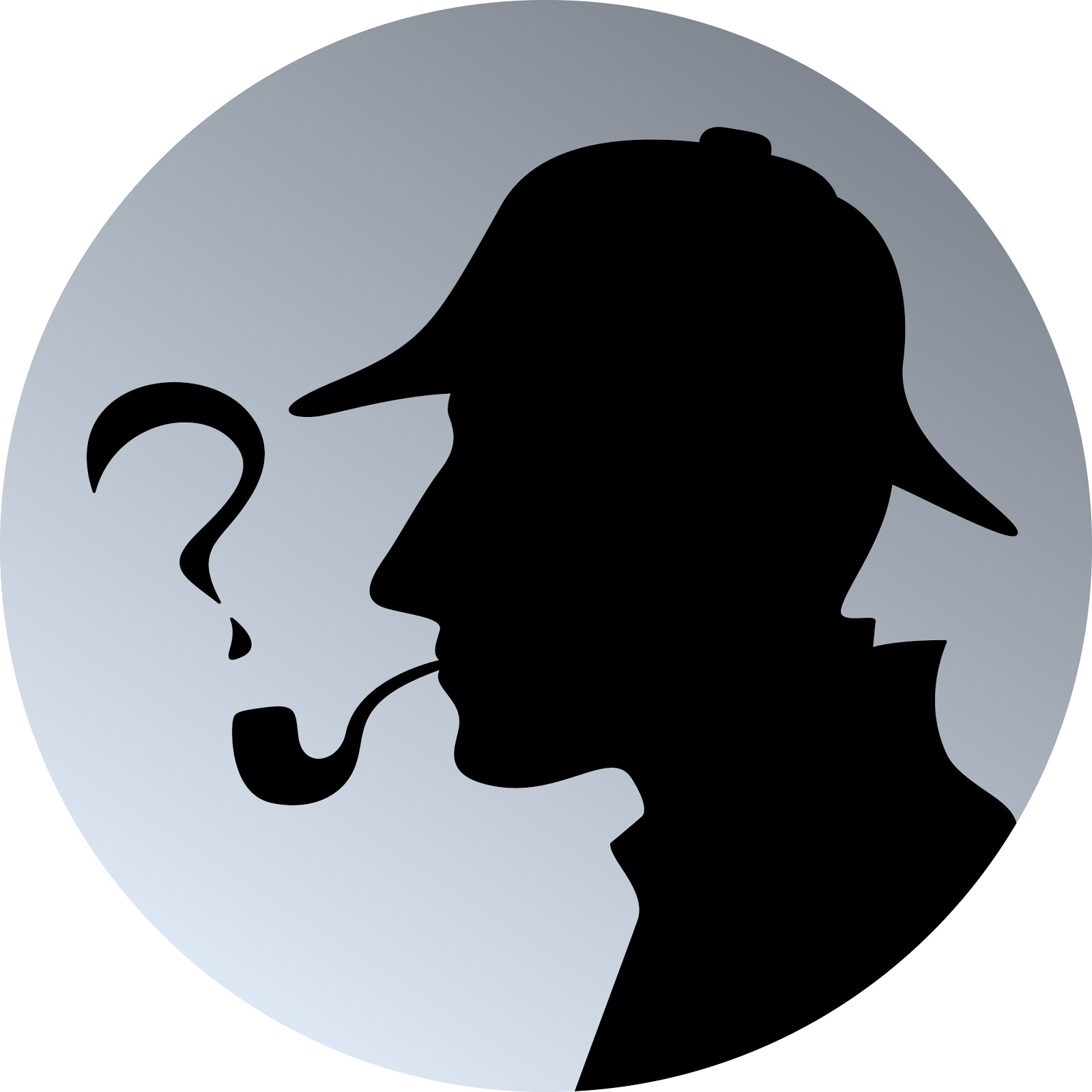 1600x1600 Mystery Free Clipart