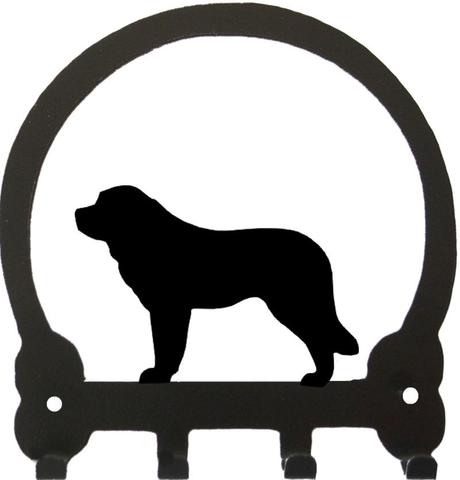 460x480 Saint Bernard Dog Breed Gift Ideas Puplife Dog Supplies