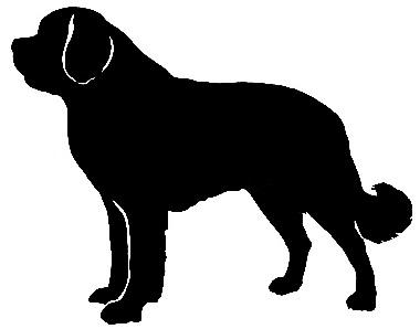 380x298 Club History Anoka County Minnesota Kennel Club
