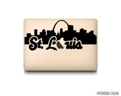 236x187 Pittsburgh Skyline City Silhouette With Pirates Lettering Macbook