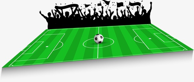 650x276 Football Stadium Cheering, Football Field, Cheering Crowd