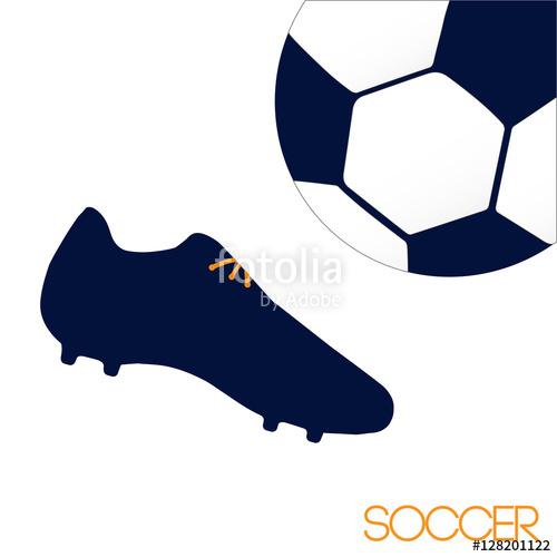 500x500 Football. Soccer Player. Soccer Ball. Sports. Soccer Stadium