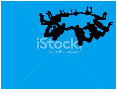 380x293 11 Best Silhouette Images On Silhouettes, Art Google