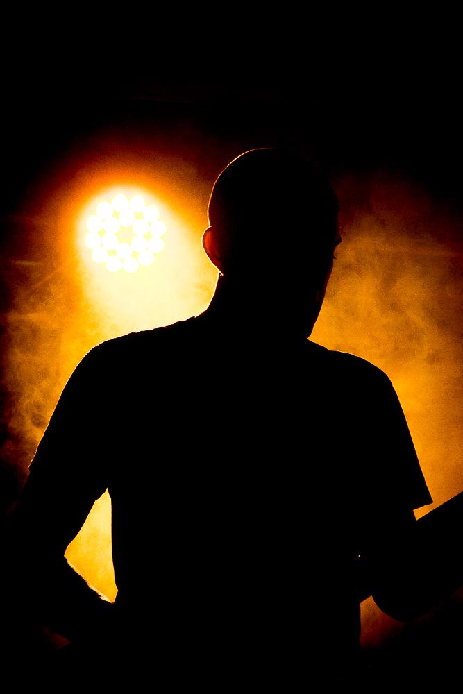 667x1000 Live Music Photography In Powick, Malvern, Worcs Amp Surrounding Areas