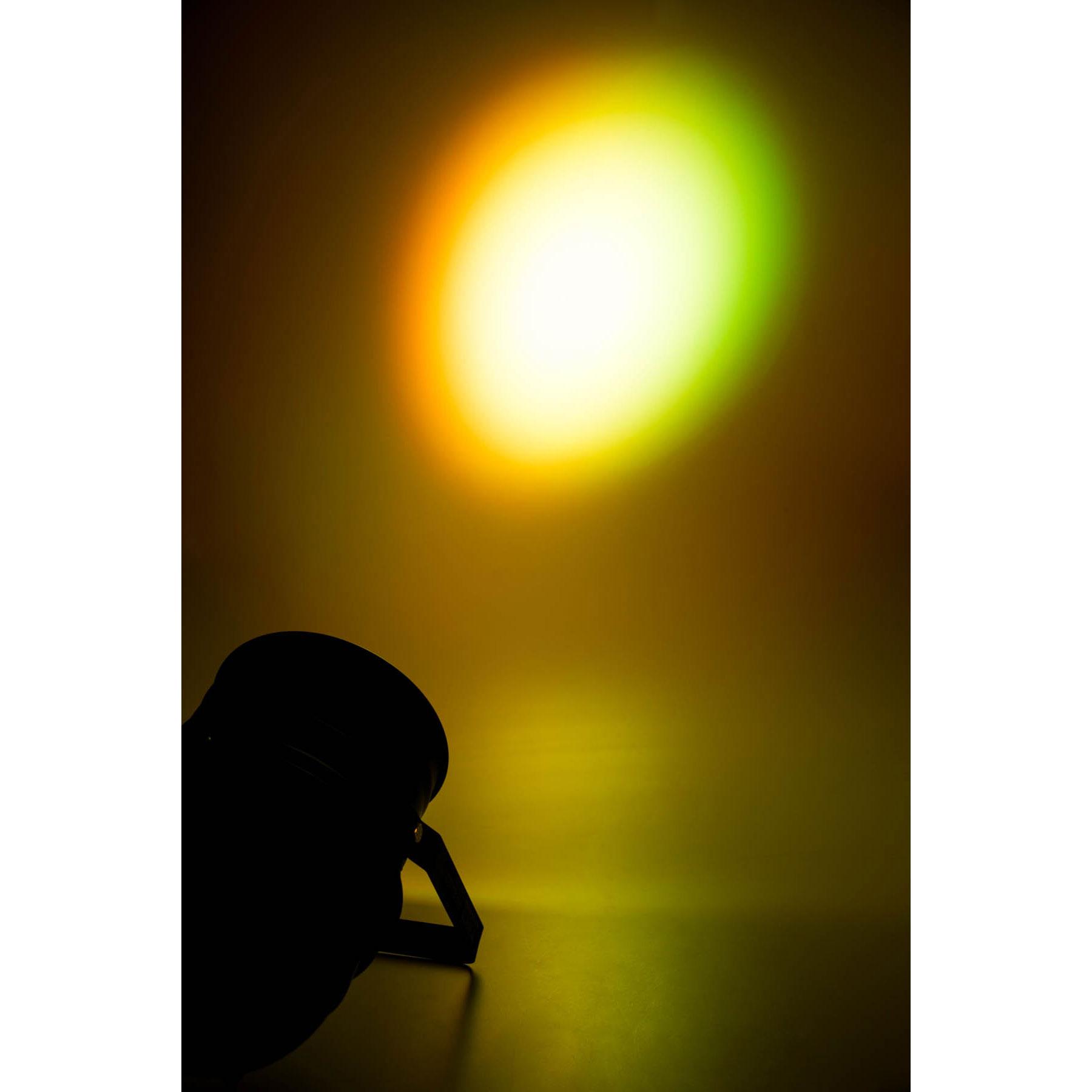 1800x1800 Talent Lp64led Multi Color Led Par 64 Stage Light Fixture With 181