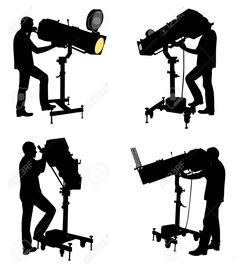 236x269 Stage Lights Clip Art · Talent Show School Theme Pinterest