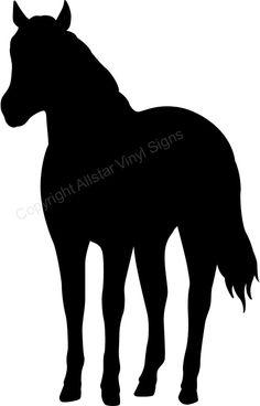 236x368 Free Vector Horses Auf