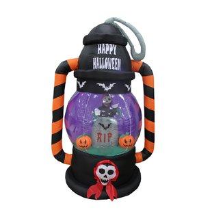 310x310 Outdoor Halloween Decorations You'Ll Love Wayfair.ca