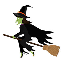 240x240 Search Photos Witch