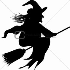 236x235 Download Free Halloween Gsd Files Bats, Spiders And Witches