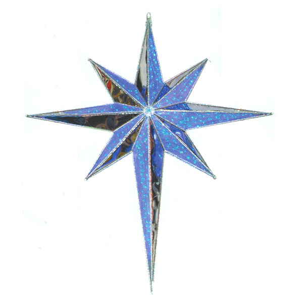 Star Of Bethlehem Outdoor Light Star of bethlehem silhouette at getdrawings free for personal 600x600 star of bethlehem christmas decoration 20 lighted led white workwithnaturefo