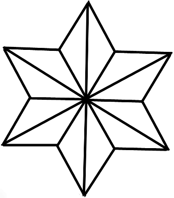 349x397 Star Of David Archives