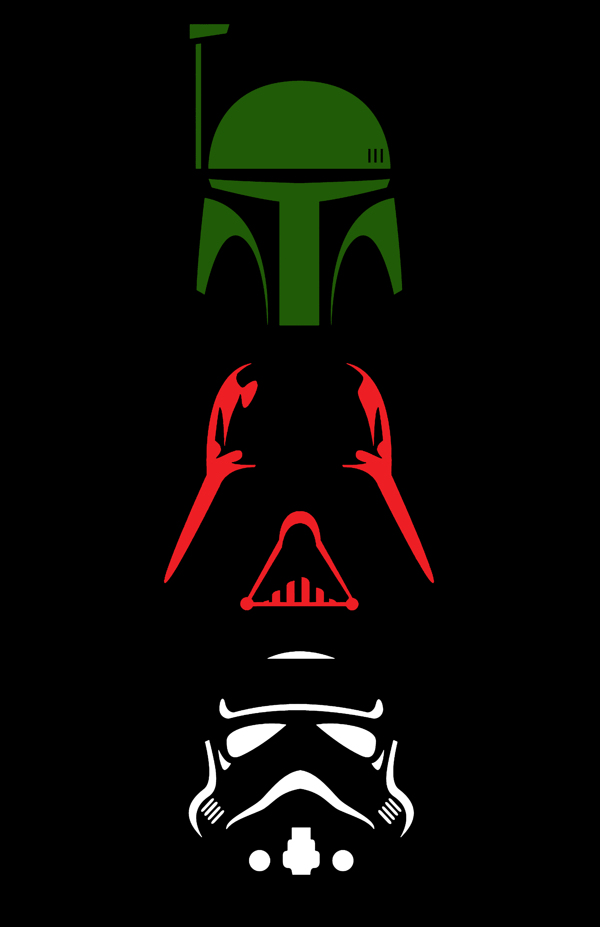 600x927 Pin By Steven Flute On Star Wars Star, Starwars