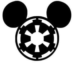 300x250 Svg Disney Star Wars Characters Star Wars Mickey Ears Star