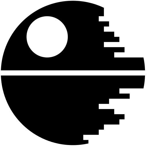 512x512 Image Result For Death Star Wars Stencils Free Diy