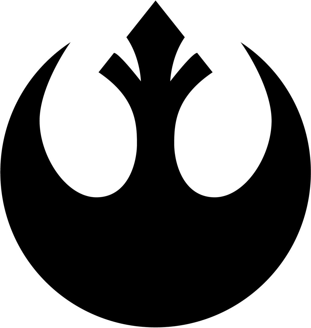 1024x1080 Star Wars Stencils Stencils Star Wars Stencil