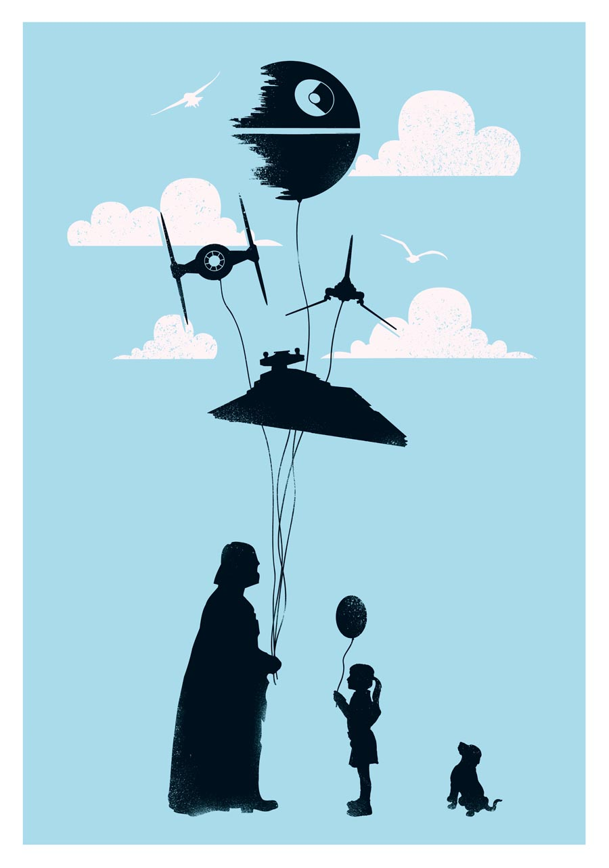 900x1283 Vader Airballons