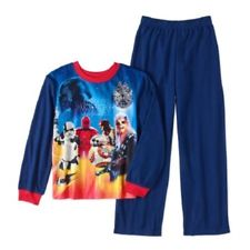 225x225 Star Wars Pajamas Sleepwear Ebay