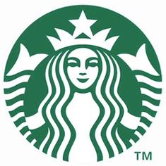 235x236 Starbucks Silhouette Inspiration Starbucks And Draw