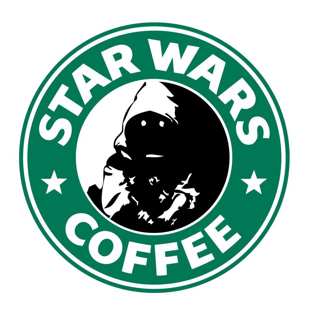 1024x1024 Star Wars Starbucks Jawa By