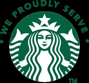 300x278 Starbucks Logo Vector (.ai) Free Download