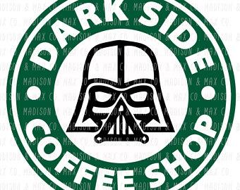 340x270 Starbucks Stamp Etsy