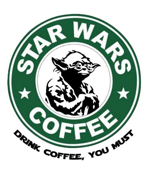 564x705 8 Best Diy Starbucks Images On Wallpapers, Cafe Logo
