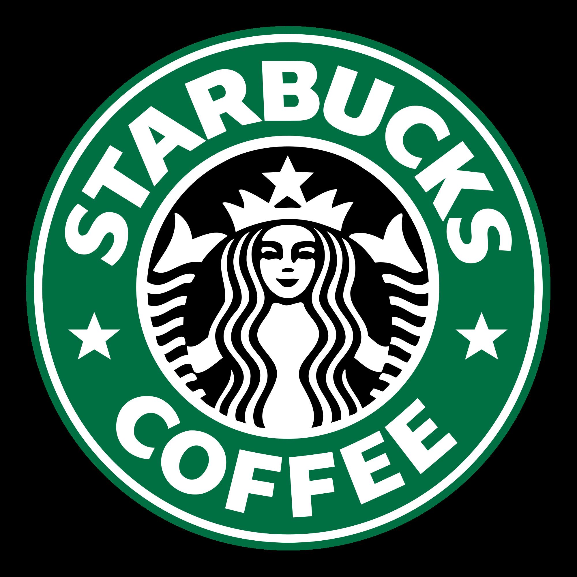 2000x2000 Starbucks Logo Png Mtf Starbucks Logo, Starbucks