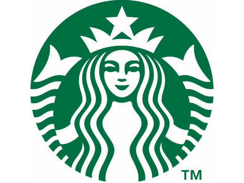 800x600 Emblem Of Starbucks Starbucks Starbucks, Cricut