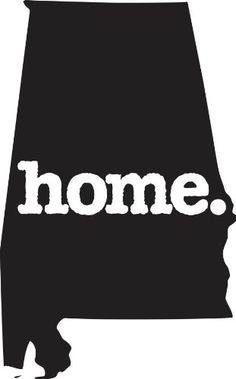 236x379 Home Idaho State Design Vinyl Car Sticker Symbol Silhouette Keypad