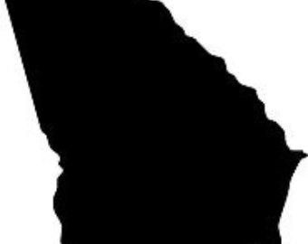 340x270 Basketball Midair Catch Silhouette Die Cut Vinyl Decal