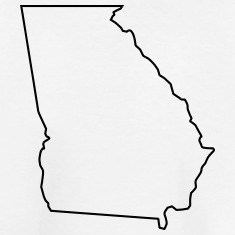 235x235 Silhouette State T Shirts Spreadshirt