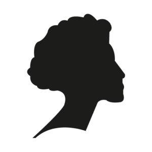 300x300 The Georgia Association Of Black Women Attorneys Commitees