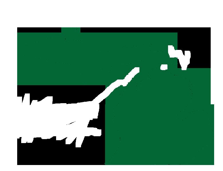 779x600 Mental Health Resources In Michigan Gateway To Mental Health