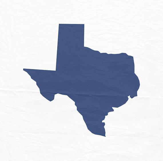 570x564 Texas Svg Texas State Svg Texas Silhouette Svg Silhouette