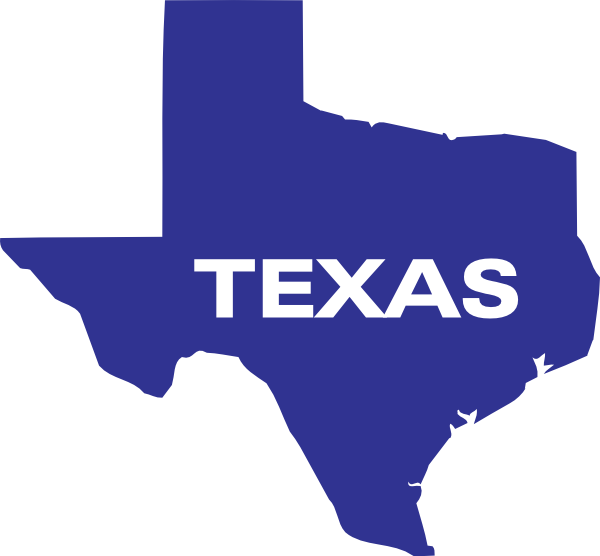 state of texas silhouette at getdrawings com free for personal use rh getdrawings com state of texas flag clip art state of texas clip art vector